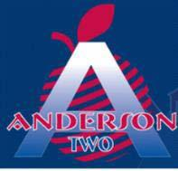 Anderson School District Two