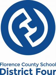 Florence County School District Four