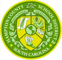 Hampton County School District 2