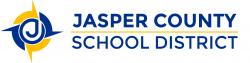Jasper County School District