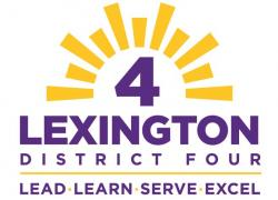 Lexington School District Four
