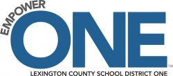 Lexington County School District One