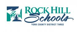 Rock Hill School District Three
