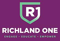 Richland County School District One