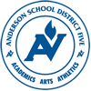 Anderson School District Five