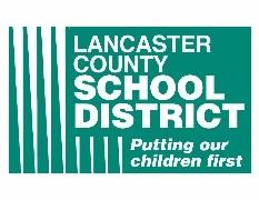 Lancaster County School District