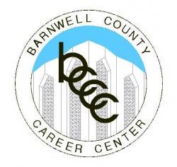 Barnwell County Career Center