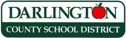 Darlington District