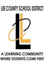Lee District