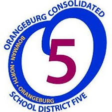 Orangeburg Consolidated School District Five