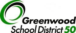 Greenwood 50