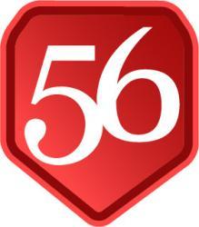 Laurens 56