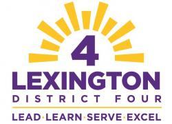 Lexington District Four