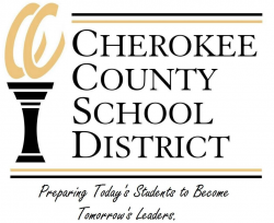 Cherokee County School District