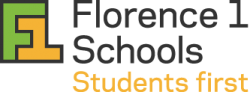 Florence School District One