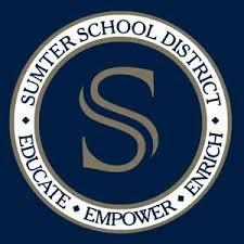 Sumter School District