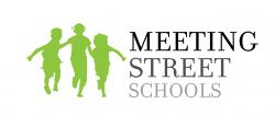 Meeting Street Schools
