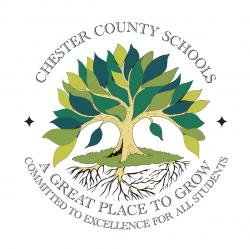 Chester County School District