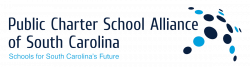 Public Charter School Alliance of South Carolina
