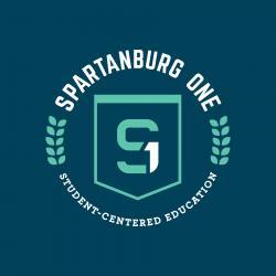 Spartanburg School District One District Office