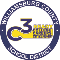 Williamsburg County School District