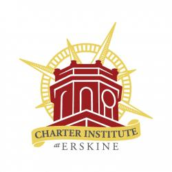 The Charter Institute at Erskine