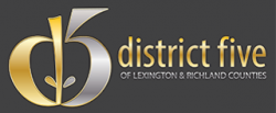 School District Five of Lexington and Richland Counties