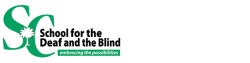 SC School for the Deaf and the Blind